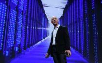 亚马逊AWS数据中心有望落户德国