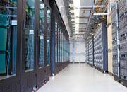 数据中心:常用而有效的降温方法