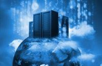 云数据中心选址PK:微软第一,IBM第二,谷歌最少