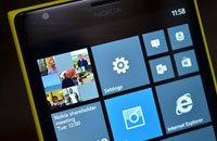 """微软拟推""""超人""""和""""特斯拉""""两款新手机"""