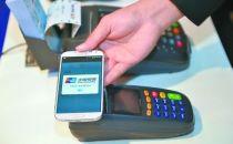 银联互联网与移动支付用户数突破1.5亿