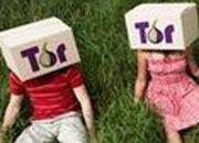 美政府去年向网络匿名服务Tor资助180万美元