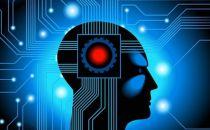 谷歌使用人工智能提高数据中心的能源效率