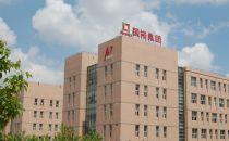 中国IDC圈独家探营:国裕数据
