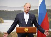 俄罗斯要求苹果与SAP交出源代码 为反外国监控