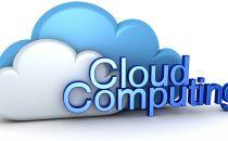 Q2云计算市场报告:IBM和微软已成为亚马逊强劲对手