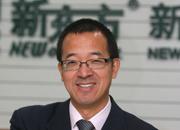 新东方与腾讯合资公司注册完成:俞敏洪任董事长