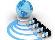 微软注册Sway.com域名 或将推新CDN服务
