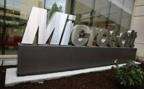 """微软在中国:""""盗版式生存""""三部曲"""