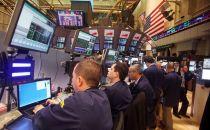 """华尔街巨头收购聊天应用 打造""""金融版微信"""""""