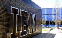 云计算市场快速增长 微软和IBM转型最快