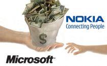微软裁员新招:积极离职者奖诺基亚手机