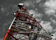 铁塔公司高管确定:6人均来自三大运营商