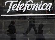 西班牙电信出价90亿美元收购巴西运营商GVT