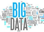 移动市场流量激增,传统数据中心力不从心