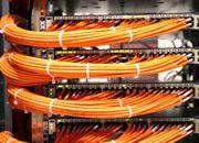 独具匠心的数据中心网络设备节能新技术
