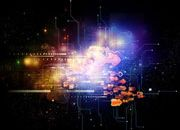 CIA与亚马逊AWS合作开发的云正式上线