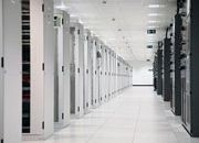 凤凰云计算中心获IDC和ISP执照