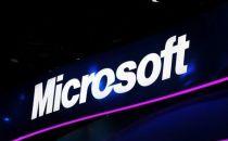 微软业务的巨亏史:Bing搜索亏损过百亿美元