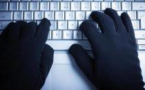 被偷密码在黑市上或价值数十亿美元