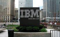 IBM欲抛售芯片制造业务 发力云计算