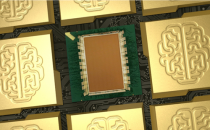 IBM SyNAPSE芯片可模拟大脑 将颠覆传统计算领域