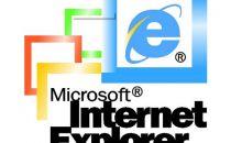 微软将在2016年停止对IE8等老版IE技术支持