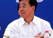 佟吉禄辞任联通上市公司执行董事 张钧安接任
