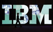 IBM为中国公司提供云计算服务:解决安全担忧