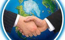 世纪互联宣布收购VPN服务提供商Dermot