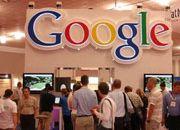 谷歌中移动等投3亿美元建跨太平洋超级光缆