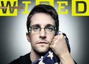 斯诺登称NSA信息安全项目或误伤普通网络用户
