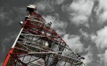 铁塔公司最快10月投入运营 三年完成服务转型