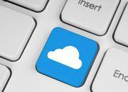 公有云的盈利模式有哪些