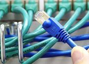 中移动推低价宽带 搅局固网牵制电信联通