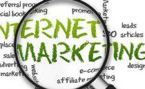 互联网原罪:放弃以广告为基础的商业模式
