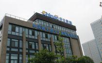 中国IDC圈独家探营:华云数据