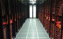 整机柜服务器成数据中心法宝