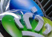 荷兰运营商KPN收购主机服务提供商Argeweb