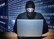 中国黑客被指入侵美国医院 450万人资料被盗