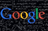 谷歌搜索一年改进890多次 核心算法一天一变