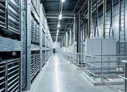 重庆谋建全球数据中心