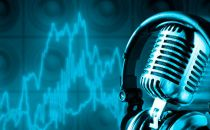 语音控制的智能家居离我们有多远?