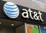 AT&T加快脚步提供1Gbps宽带接入 叫板谷歌