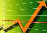 鹏博士上半年净利2.9亿 同比增长35%