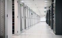 杭锦能源公司行政办公网络和数据中心设备采购项目招标