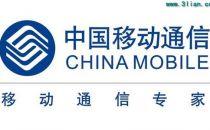 中国移动大刀阔斧改革 欲成立新媒体公司