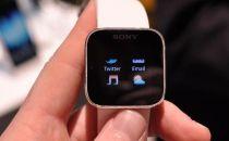 智能手环手表销量翻八倍 可穿戴设备的春天来了