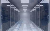 紫光股份拟建云数据中心
