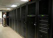 机柜在数据中心机房的三个新用途
